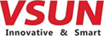 VSUN Innovative & Smart