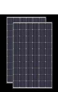VSUN-Mono-60P