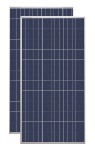 VSUN-Poly-72P